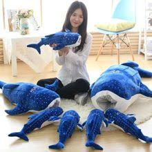 Compare Prices on Big Plush <b>Shark</b>- Online Shopping/Buy Low ...