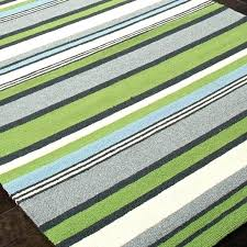 striped outdoor rugs new striped outdoor rugs com navy blue striped outdoor rug