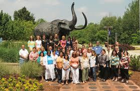 Purdue University Campus Cssac News Purdue University Fort Wayne