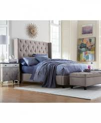 macys bedroom furniture admirable for your home design 680 832