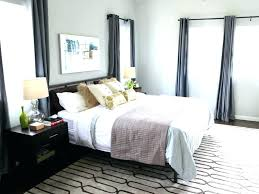 small rug for bedroom small bedroom rugs bedroom small bedroom rug bedroom ideas rugs for teenage small rug for bedroom