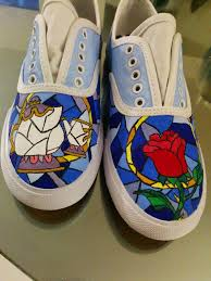 painted shoes ideas best 25 painted shoes ideas on painting shoes hand free