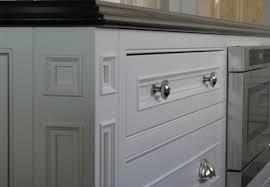 Kitchen Cabinet Door Manufacturers Kitchen Room Design Ideas Casual Model Balcony Contemporary