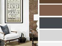 Лофт: лучшие изображения (250) | Интерьер, Дизайн дома и Лофт