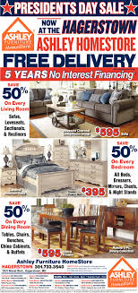Ashley Furniture Labor Day Sale west r21