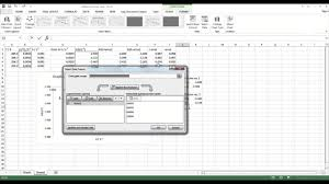 Excel Max Min Average Chart Adding Max And Min Lines To A Graph