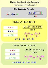 solving linear equations worksheets pdf equation math and algebra grade solving teaching resource b e fbb