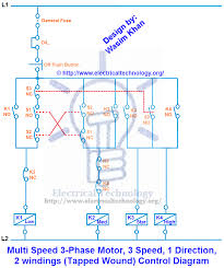 fantastic vent wiring diagram fantastic image mazda 3 wiper wiring diagram wirdig on fantastic vent wiring diagram
