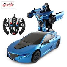 17 best ideas about remote control cars rubber 47 48 buy here rastar 2 4g 1 14 rc cars deformation