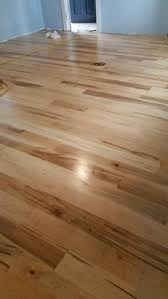 5 ambrosia maple prefinished hardwood flooring by cretflooring