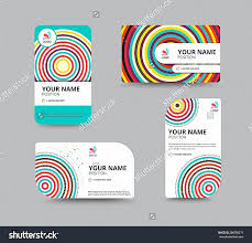 3x5 business cards business cards luxury 3x5 business cards 3x5 business cards 3x5
