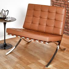 knock off barcelona chair. Share The Elegance Of Your Home Furniture Ideas With Barcelona Chair Knock Off E