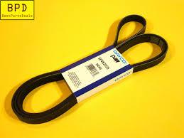 Dayco Serpentine Belt Chart Details About Poly Rib Quiet W Design Serpentine Belt Dayco 6pvk2525 5060995