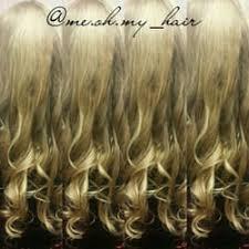 photo of me oh my hair lashes sandy ut united states