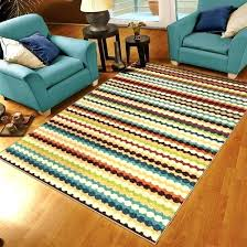 accent rugs accent rugs this picture here accent rugs accent rugs home accent rugs accent rugs