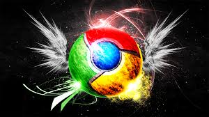 cool apple logos on fire. awesome google chrome wallpaper cool apple logos on fire