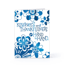 Electronic Thank You Card Free Thank You Card Wording Free Cut Out Queens Thank You