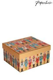 paperchase nuters um gift box