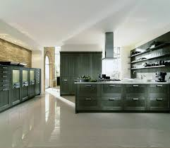 north american style kitchen cabinet 40 gorgeous grey kitchens