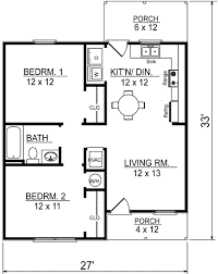 very small house plans. Contemporary House This Next One Is Very Much Like The Costa Mesa Ikea Sample House Floor Plan  That Got Us Started On Whole Small Idea Inside Very Small House Plans