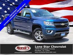 Certified 2019 Chevrolet Vehicles for Sale Near Houston in Baytown
