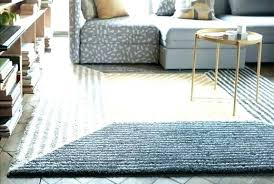 fabulous rag rugs ikea of cotton home design ideas