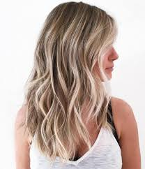 50 Blonde Hair Color Ideas For