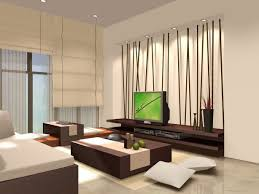 Interior Design Of Living Room Interior Design Ideas Living Room 1665