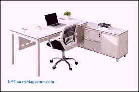 office desk plan. Plans For Office Desk Awesome 34 Simple Elegant Best Bud Fice Chair Plan C