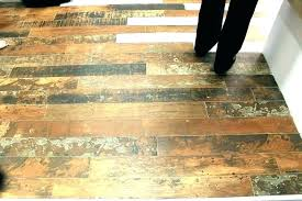barnwood vinyl plank flooring distressed wood fresh tile s woo reclaimed barnwood vinyl plank flooring