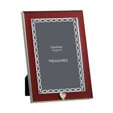 alluring 4 6 picture frames pics as your black 4 6 picture frames