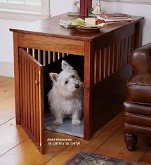 small dog furniture. 25 Cool Indoor Dog Houses Small Furniture A