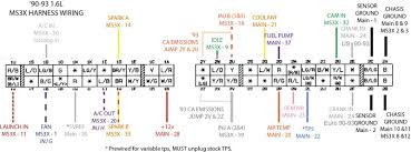 ms3 pro wiring diagram diagram wiring diagrams for diy car repairs megasquirt ms3 pro wiring diagram at Ms3 Pro Wiring Diagram