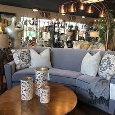 furniture stores chico ca. Photo Of Finds Design Decor Chico CA United States On Furniture Stores Ca