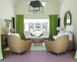 sun room furniture. Nice Sunroom Furniture Treatment Home Design For Sun Room Decorations 16 S