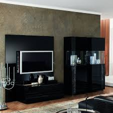 TV stands and entertainment centers : Mission Style Entertainment ...