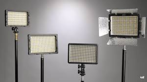 Ten Tips To Read Before You Buy Led Lights For Video Diy Photography