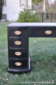 General Finishes Milk Paint What and How}