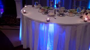 Under Table Lighting Ri Dj Ra Mu And The Crew Offers Under The Table Lighting Uplighting