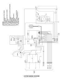 home standby generator wiring diagram wiring diagram expert wiring diagram backup generator wiring diagram database home standby generator wiring diagram