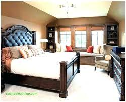 masculine bedroom furniture excellent. Modern Masculine Bedroom Furniture Home . Excellent