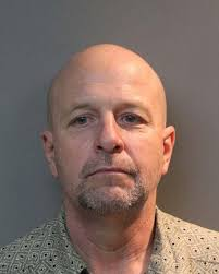 50-year-old career criminal charged with attempted murder of 3 Polk County  sheriff's deputies - News - The Ledger - Lakeland, FL