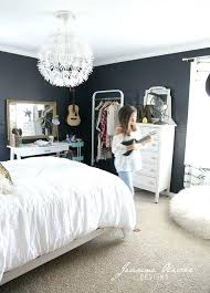 bedrooms for teenage girl. Bedroom Themes For Teenage Girl Girls Decorating Ideas Magnificent Teen Bedrooms