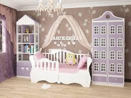 pink nursery furniture. contemporary nursery on pink nursery furniture
