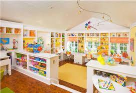 play room furniture. Kids Rooms, Playroom Furniture Ideas For Small Spaces Playrooms Ideas: Play Room R