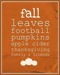 Cute Quotes About Fall - cute quotes about fall due to cute quotes ... via Relatably.com