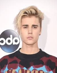 Justin Beiber Hair Style new hairstyle men justin bieber hairstyle picture magz 7037 by wearticles.com
