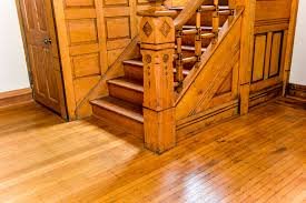 average cost to refinish hardwood floors redoing hardwood floors refinish wood floors