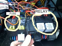new beetle fuse box on new images free download wiring diagrams 98 Vw Beetle Fuse Diagram new beetle fuse box 16 durango fuse box 2002 vw beetle fuse box diagram 98 vw new beetle fuse diagram