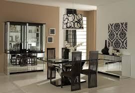 elegant dining room wall decorating ideas 15 walls home 583059